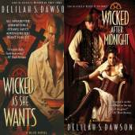 Blud Book Series