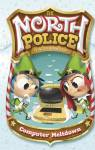 North Police Book Series