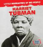 Little Biographies of Big People Book Series