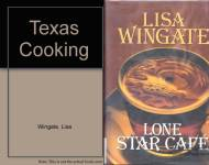 Texas Hill Country Book Series