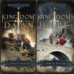 Kingdom Book Series