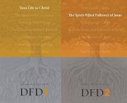 The Design for Discipleship Publication Order Book Series By