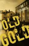 The Eoin Miller Mystery Publication Order Book Series By  Jay  Stringer
