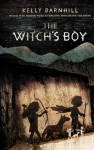 The Witch's Boy Book Series