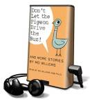 The Pigeon Publication Order Book Series By