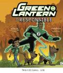 DC Super Heroes Character Education Book Series