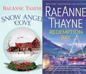 Haven Point Book Series