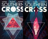 Southern Cross Book Series