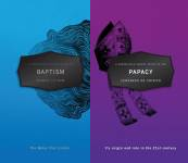 A Christian's Pocket Guide Book Series