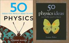 50 Ideas You Really Need to Know Book Series