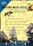 The Complete Writer: Writing With Skill Book Series