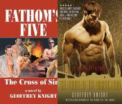 The Fathom's Five Publication Order Book Series By