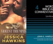 Daily Study Bible Book Series